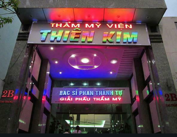 BANG HIEU PHUN XAM THAM MY