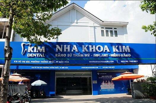 BANG HIEU NHA KHOA DEP